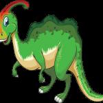 dinosaurio animado16