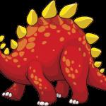 dinosaurio animado17