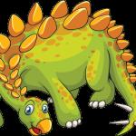dinosaurio animado18