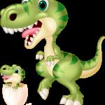 dinosaurio animado2