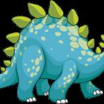 dinosaurio animado21