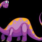 dinosaurio animado22