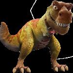 dinosaurio animado4