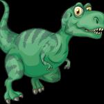 dinosaurio animado5