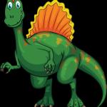 dinosaurio animado6