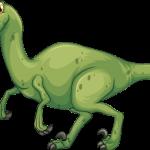 dinosaurio animado7