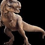 dinosaurio jurassic world park2