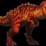 dinosaurio sin fondo3