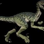 dinosaurio sin fondo4