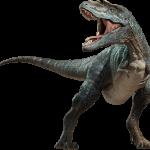 dinosaurio sin fondo5