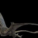 dinosaurio sin fondo6