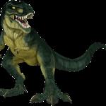 dinosaurio sin fondo7