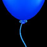 globo azul rey2