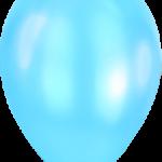 globo celeste2