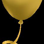 globo dorado2