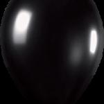 globo negro2