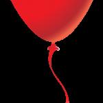 globo rojo red2