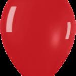 globo rojo red3