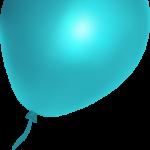 globo turqueza02