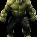 hulk vengador2