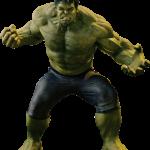 hulk vengador3