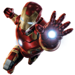 iron vengador2