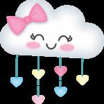 lluvia de amor 01
