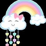 lluvia de amor 06