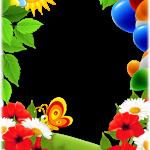 marco flores mariposas