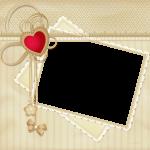 marco fondo amor2