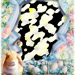 marco fondo conejo