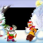 marco foto navidad2