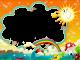marco foto playa sol
