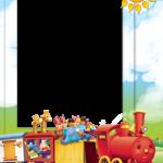 marco foto tren