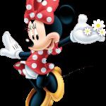 minnie mouse sin fondo1