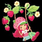 rosita fresita666