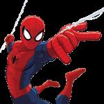 spiderman vengador4