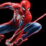spiderman vengador5