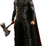 thor vengador4 infinity wars
