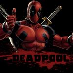 vengadores deadpool clipart 53