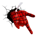 vengadores spiderman clipart 19