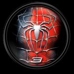 vengadores spiderman clipart 21