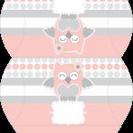 ALMOHADITA 2