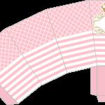 PALOMITAS 5