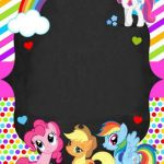 fondo invitacion my little pony10