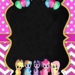 fondo invitacion my little pony11