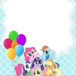 fondo invitacion my little pony2