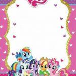 fondo invitacion my little pony3