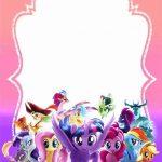 fondo invitacion my little pony4