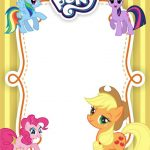 fondo invitacion my little pony6